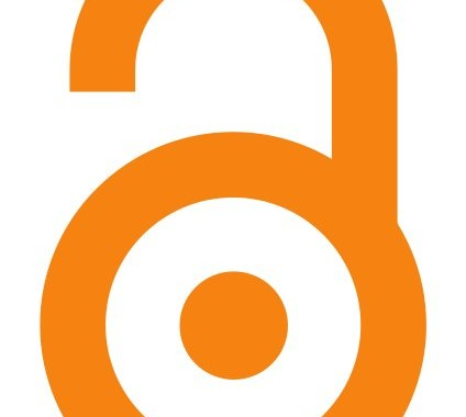 open-access-logo[1]