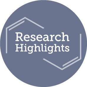 Research highlight_simulation_round